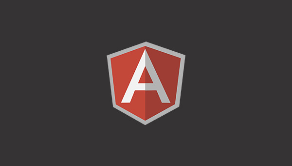 Angular 2, system.js and webpack