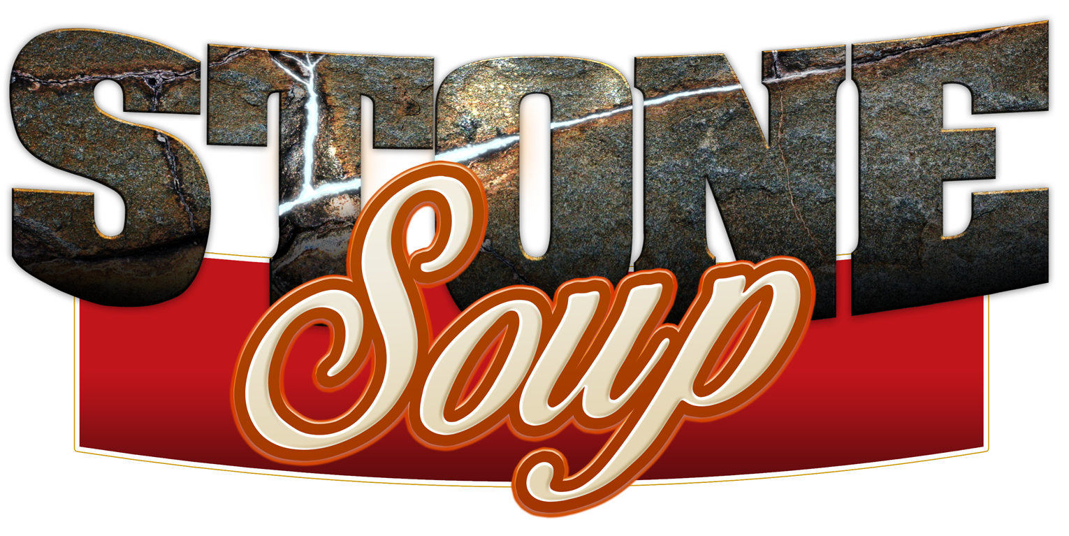 Stone Soup - The Perspective of a Consultant