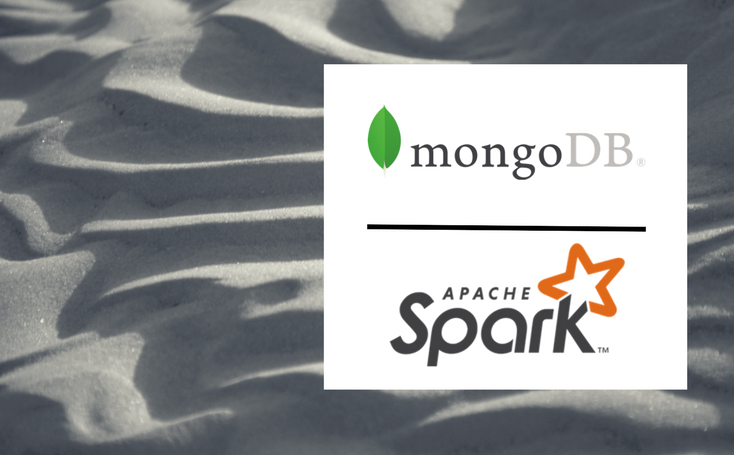 Introduction to the MongoDB connector for Apache Spark