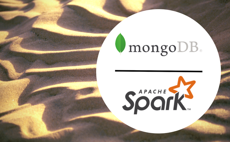 MongoDB and Apache Spark - Getting started tutorial