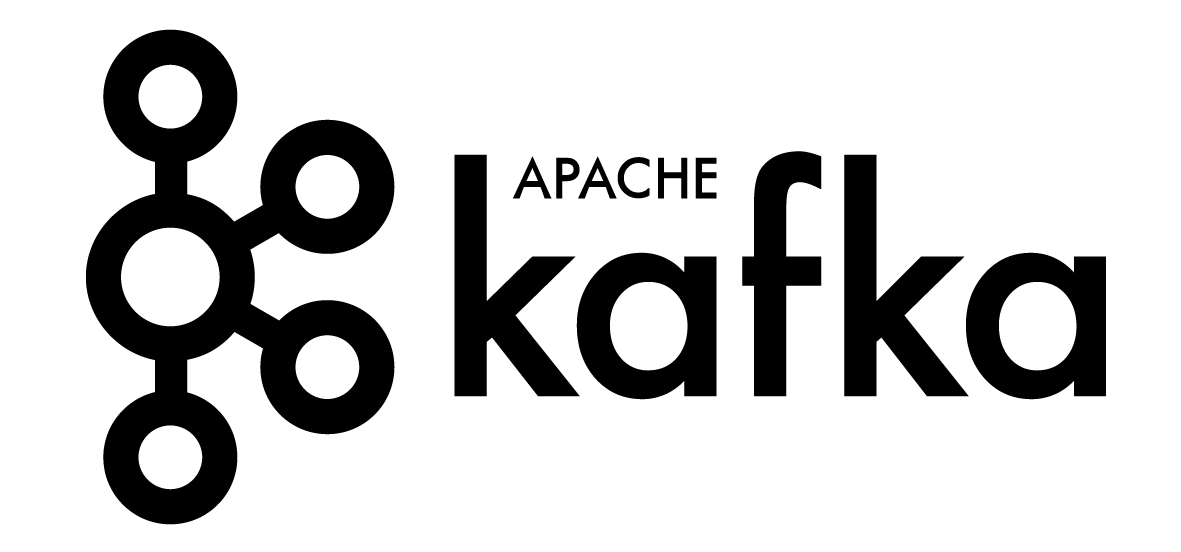 Why Kafka Streams didn't work for us? - Part 3