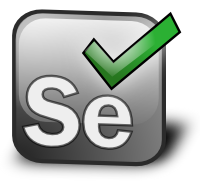 Implementing Selenium Tests Into Your JHipster Application