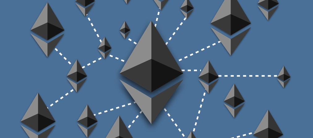 A Journey into Blockchain: Private Network with Ethereum