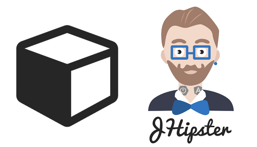 How to efficiently use JHipster in your company