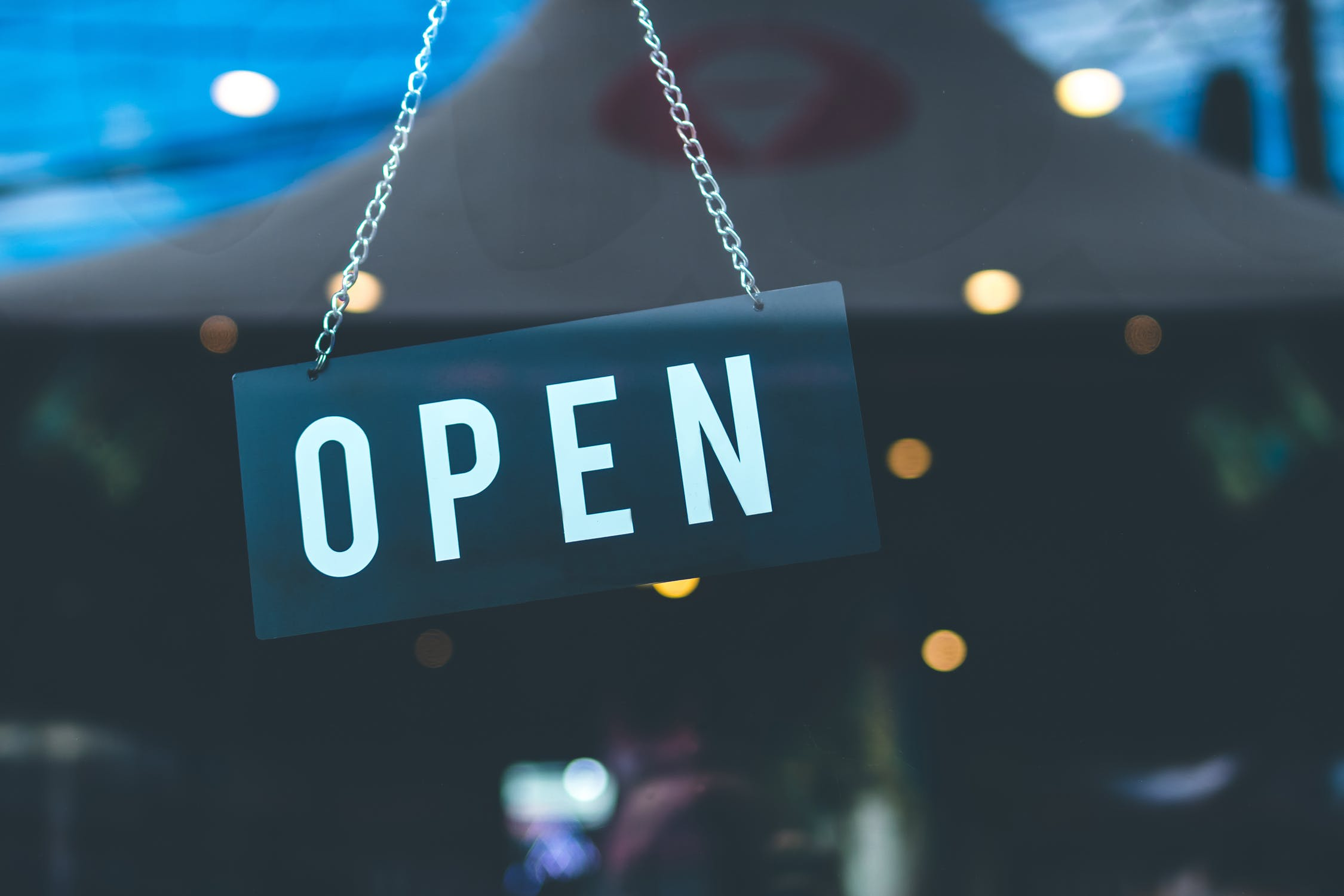 Open Banking, Open Opportunities