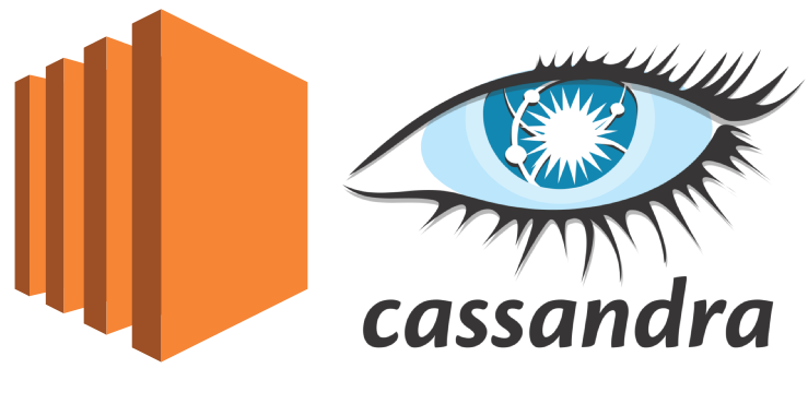 EBS vs Instance-Store for Cassandra on AWS