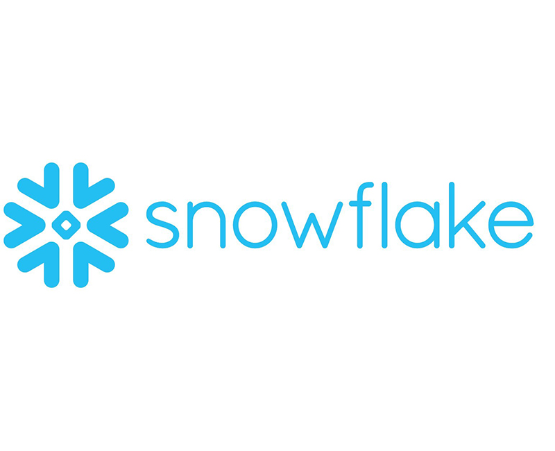 Innovative Snowflake Features Part 2: Caching