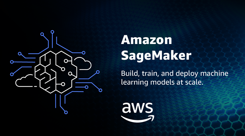 Regression using AWS Sagemaker