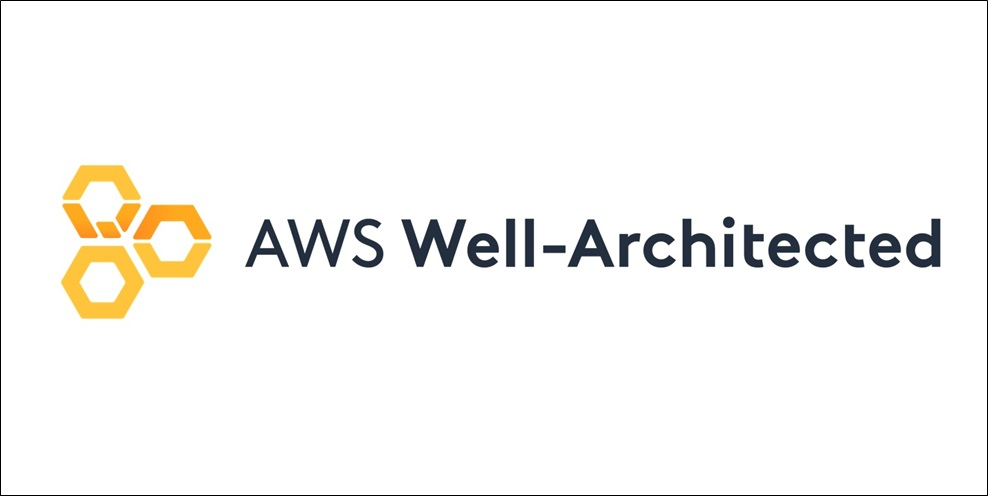 AWS Well-Architected 2020