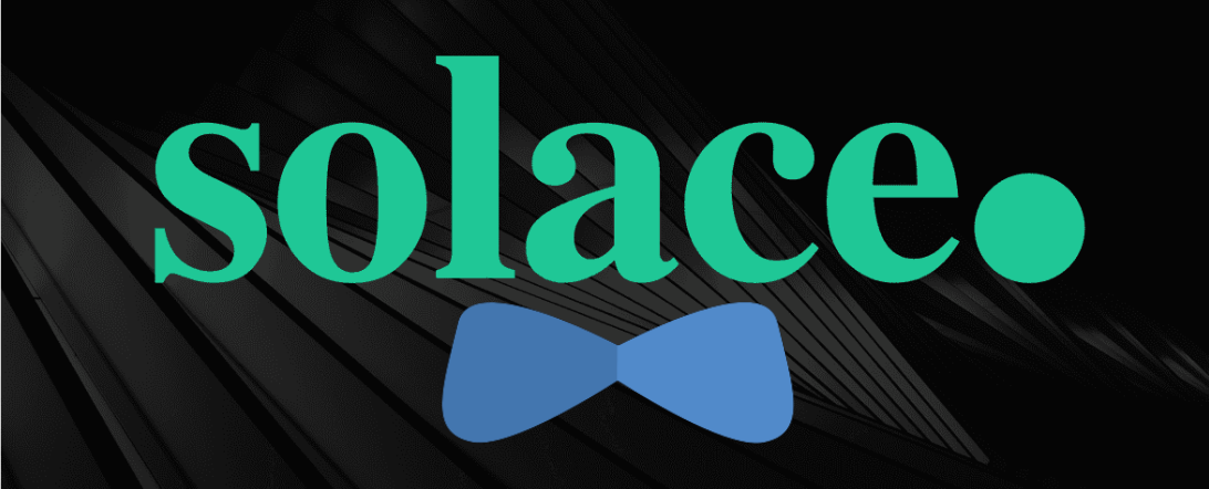 Creating an event-driven jHipster Application with Solace