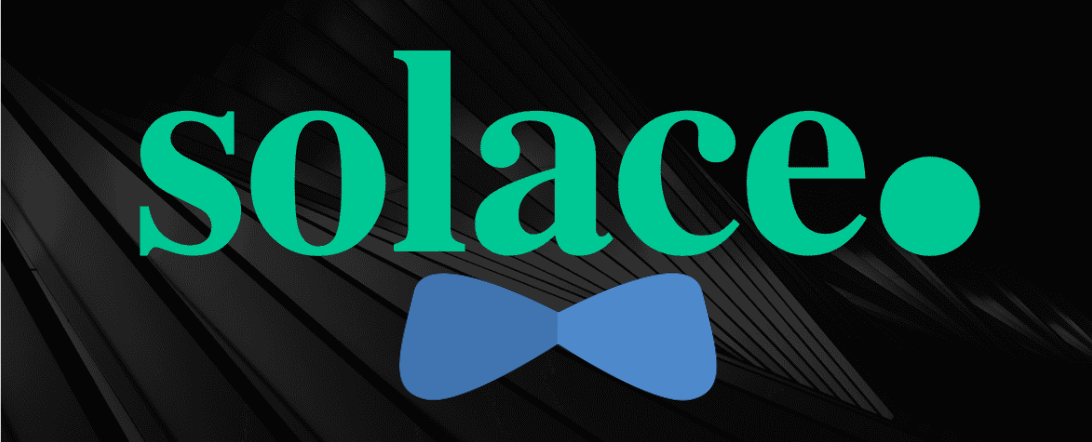 Solace and Healthcare, a HIPAA Compliant Message Bus