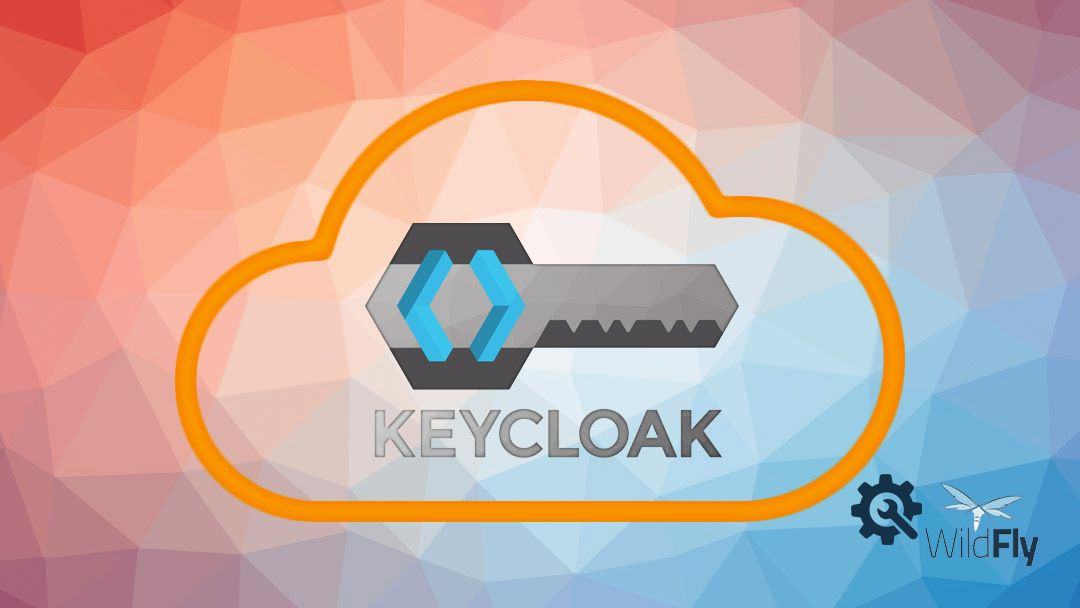 Keycloak High Availability in Cloud environment (AWS) - PART 2/4