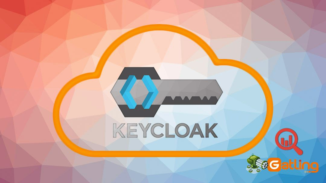 Keycloak High Availability in Cloud environment (AWS) - PART 4/4