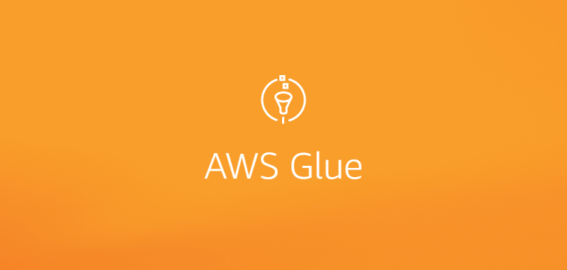 Starting with AWS Glue and Querying S3 from Athena